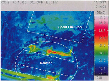 20111101-Tepco  radiation map 111015_42e.jpg