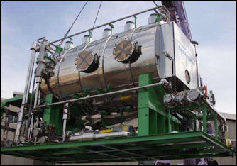 20111101-Tepco evaporative concentration equipment 110801_3.jpg
