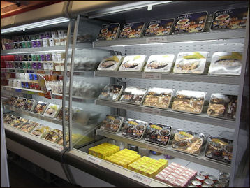 20111101-Wikicommons food processed in hong kong.jpg