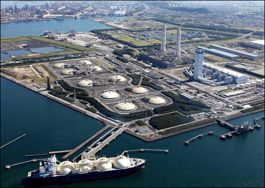 20111101-tepco thermal power lpG Futtsu 11-05a.jpg