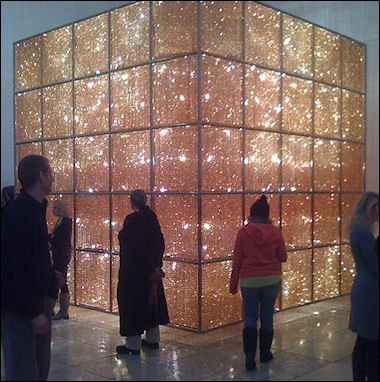 20111102-Wikicommons Cube Light.JPG