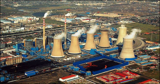 20111102-Wikicommons Power Plant Tianjin.jpg
