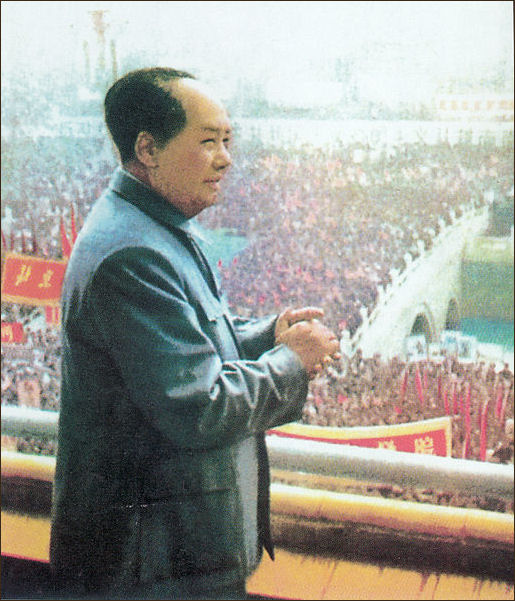 20111106-Wiki C -Mao_Zedong_in crowd.jpg