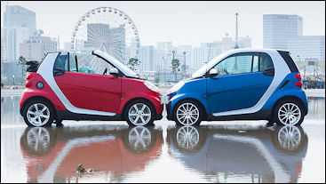 20111106-Wiki com Smart_coupe_and_cabrio_2.jpg