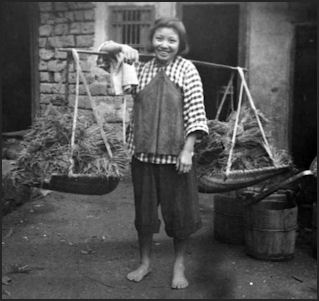 20111107-Wiki C Film  Chinese_Farmer_1935.jpg