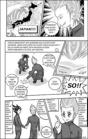 20111107-Wiki C Manga page in German.jpeg