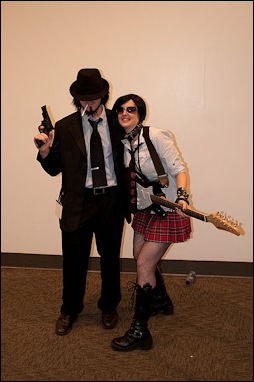 20111107-Wikie Commons Cosplay Lupin III.jpg