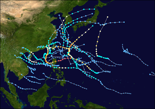 20111107-wiki C typhoon Pacific_typhoon_season_summary.png