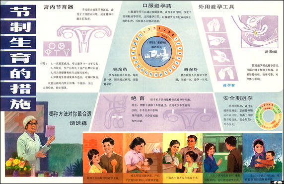 20111122-chinese posters birth control 3.jpg