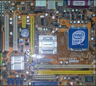 20111123-Foxconn_G31MG.jpg