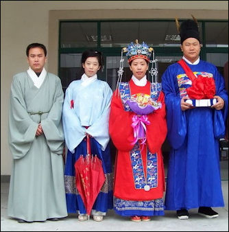 20111123-Wiki C Traditional_chinese_wedding2.jpg
