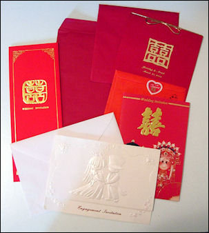 20111123-Wiki C Wedding-invitation-cards.jpg