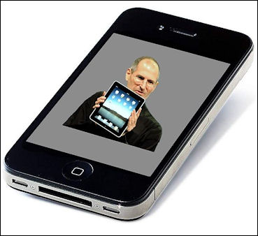 20111123-apple 716px-Iphone&SteveJobs.jpg