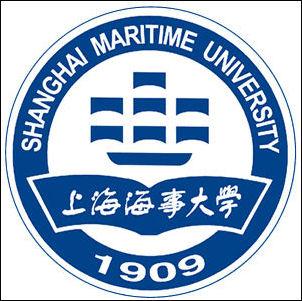 20111124-SMU_Emblem.jpg