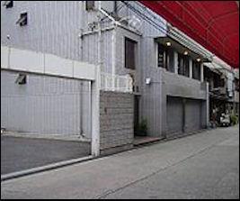 20111125-220px-Azumagumi20050917_0629.jpg