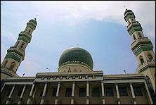 20111125-220px-Dongguan_mosque_Xining.jpg