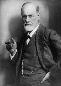 20111130-Freud_LIFE.jpg