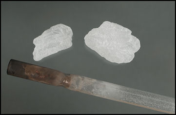 20111202-meth dea ice_metha pipe.jpg