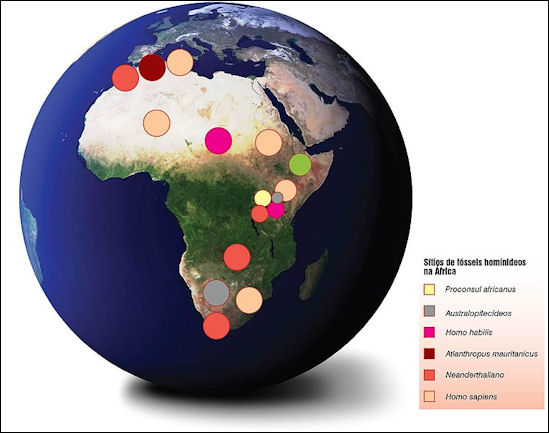 20120201-Fosseis_Hominideos_Africa_Europa.jpg