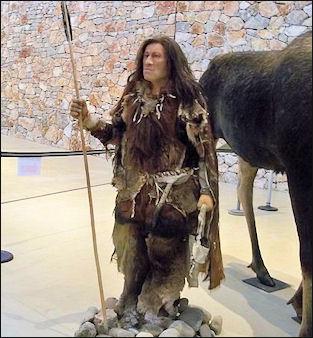 20120201-Homo_sapiens.JPG