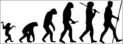 20120201-Human-evolution-man.png