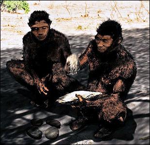 20120202-Daka_Homo_erectus.jpg