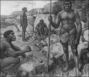 20120202-Rhodesian_Men.jpg