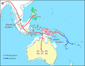 20120205-773px-Dispersion of  haplogroup.jpg