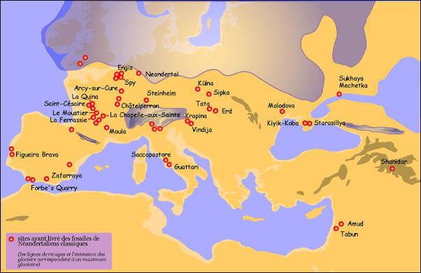 20120205-800px-Carte_Neandertaliens.jpg
