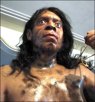 20120205-Kermanshah_Pal_Museum-Neanderthal.jpg