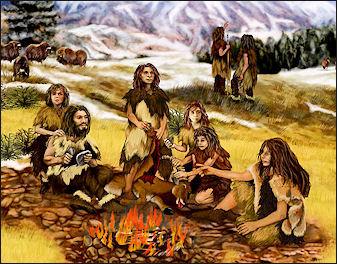 20120205-Neandert.jpg