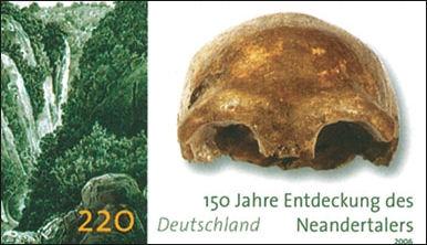 20120205-Neandertalmarke.JPG