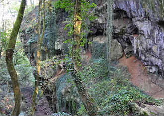 20120205-Schmerling_Caves02.JPG