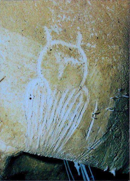 20120206-Chauvet_cave.JPG