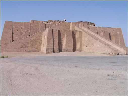 20120207-Ancient_ziggurat_.jpg