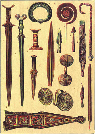 20120207-Bronze_age_weapons_Romania.jpg