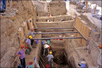 20120207-Catal  trench.jpg