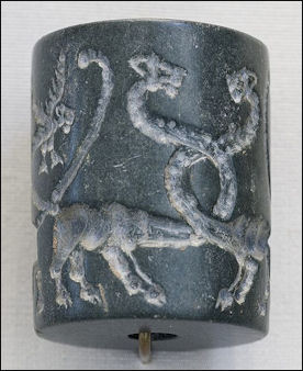 20120207-Cylinder_seal_lions_Louvre.jpg