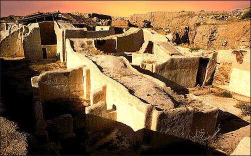 20120207-Ebla_royal_palace.jpg
