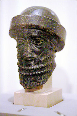 20120207-Hammurabi  so called head.jpg