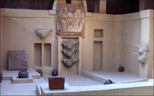 20120207-Museum_of_Anatolian_Civilizations002.jpg