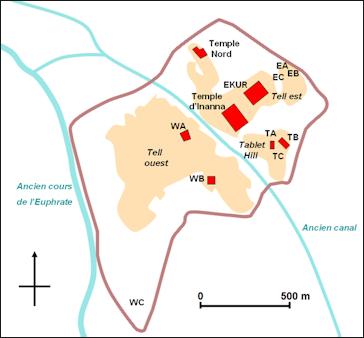 20120207-Nippur_fr.PNG