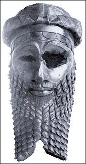 20120207-Sargon_of_Akkad.jpg