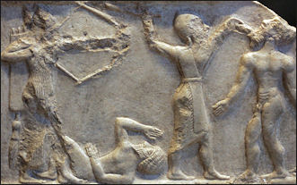 20120208-AkkadianVictory_stele_of_Naram_Sin.jpg