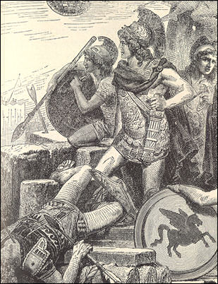 20120208-Alexander_at_the_Siege_of_Tyre.jpg