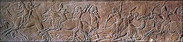 20120208-Assyrian-Arabian-Battle.jpg