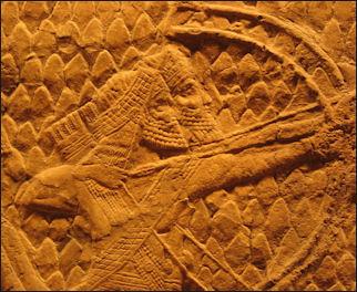 20120208-Assyrian_Archers.jpg
