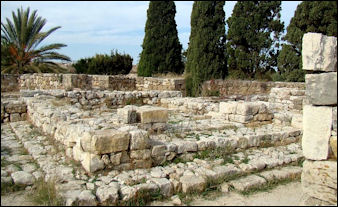 20120208-L_Shaped_Byblos.jpg