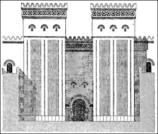 20120208-Palace_of_Khorsabad.png
