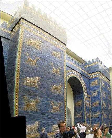 20120208-Pergamon_Museum_Berlin_2007zz.jpg